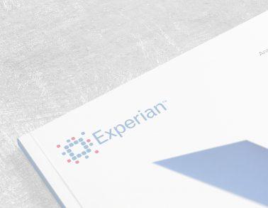 Web design design agency stratford upon avon for Design agency midlands
