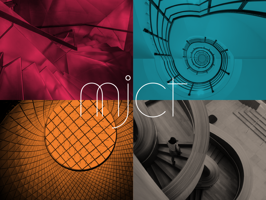 MJCT Architects, Advertising